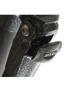 Trípode Gitzo Systematic Serie 3 GT3542LS patas