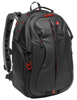 Manfrotto Minibee 120 PL